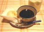 朝のおすすめ
